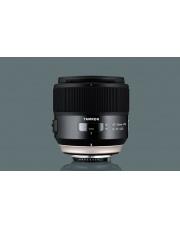 Tamron SP 35mm F/1.8 Di VC USD (Nikon) - 5 lat gwarancji