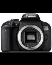 Canon EOS 800D body - w magazynie