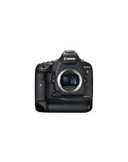 Canon EOS 1D X Mark II - na stanie