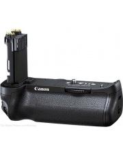 Canon BG-E20 (grip do Canon 5D IV) KURIER GRATIS - w magazynie