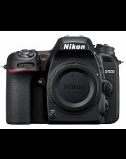 Nikon D7500 + Sandisk SD 64GB GRATIS
