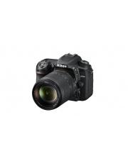 Nikon D7500 + Nikkor 18-140 VR + Sandisk 64GB GRATIS