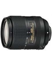 Nikon Nikkor 18-300 mm f/3.5-6.3G AF-S DX VR ED - ZWROT 230zł
