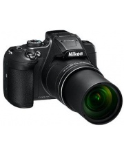 Nikon COOLPIX B700 czarny - w magazynie