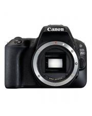 Canon EOS 200D body czarny