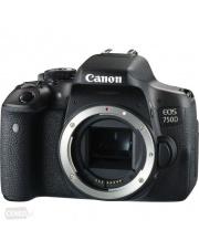 CANON EOS 750D - W MAGAZYNIE