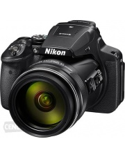 Nikon Coolpix P900 - w magazynie