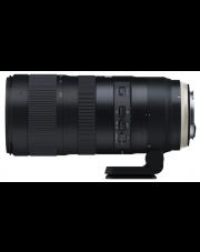 Tamron 70-200 mm f/2.8 Di VC USD G2 (Nikon)