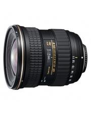 Tokina 11-16 mm f/2.8 AT-X PRO DX II (Nikon) - w magazynie