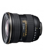 Tokina 11-16 mm f/2.8 AT-X PRO DX II (Canon) - w magazynie