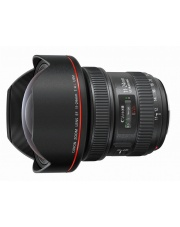 Canon 11-24 mm f/4L EF USM