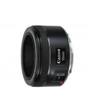 Canon 50 mm f/1.8 EF STM
