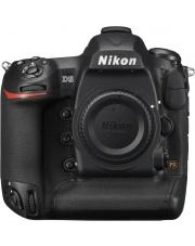 Nikon D5 body - zwrot 1000zł