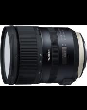 Tamron 24-70 F/2.8 Di VC USD G2 + filtr UV 82mm GRATIS (Nikon)