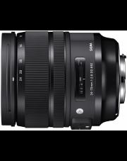 Sigma A 24-70 mm f/2.8 DG OS HSM (Nikon)