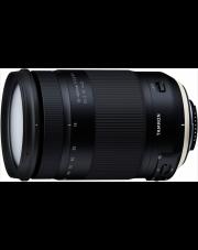 Tamron 18-400 f/3.5-6.3 Di II VC HLD (Nikon)