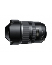 Tamron 15-30 mm F/2.8 SP Di VC USD (Canon)