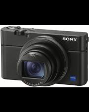 Sony DSC RX100 VI + Sandisk 64GB GRATIS