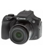 Canon PowerShot SX60 HS + Sandisk 32GB GRATIS