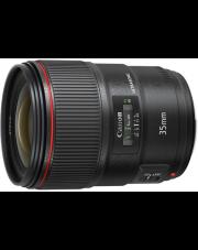 Canon EF 35 mm f/1.4 L II EF USM