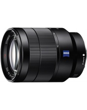 Sony Zeiss FE 24-70 mm F/4 SEL2470Z