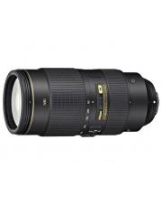 Nikon Nikkor 80-400 mm f/4.5-5.6G AF-S ED VR