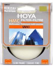 Hoya UV HMC (C) 58 mm - W MAGAZYNIE