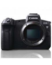 Canon EOS R + adapter EF-EOS R + Sandisk 128GB GRATIS