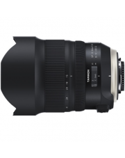Tamron 15-30 mm f/2.8 SP Di VC USD G2 (Canon)