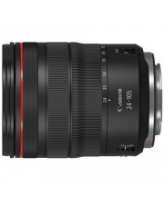 Canon RF 24-105 mm f/4L IS USM (OEM) + UV 77 mm