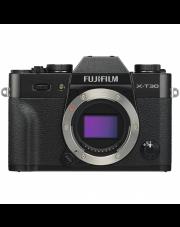Fuji FujiFilm X-T30 czarny + Sandisk 64GB GRATIS