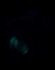 CANON EOS 90D + 18-135 IS USM NANO + SANDISK 64GB GRATIS