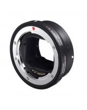 Sigma MC-11 Konwerter (Aparat Sony E / Obiektyw Canon EF / EF-S)