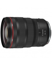 Canon RF 24-70 mm F2.8 L IS USM