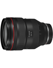 Canon RF 28-70 mm F2 L IS USM