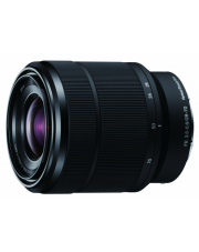 Sony 28-70 mm f/3.5-5.6 OSS
