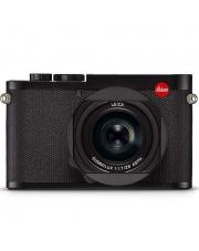 Leica Q2 body - w magazynie; autoryzowany partner Leica