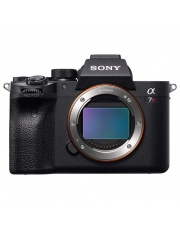 Sony A7R IV Body + Sandisk 128GB GRATIS