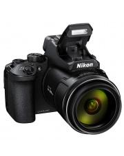 Nikon Coolpix P950 + sandisk 128GB GRATIS