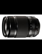 Fuji XF 55-200 mm f/3.5-4.8 R LM OIS