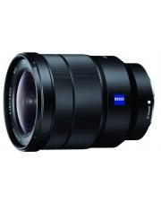 Sony FE 16-35 f/4.0 Zeiss Vario-Tessar T* ZA OSS (SEL1635Z.SYX)