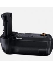 Grip Canon BG-E22 do EOS R
