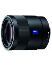Sony 55 mm f/1.8 FE ZA T* (SEL55f/18z)