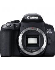 Canon EOS 850D + Sandisk 64GB GRATIS