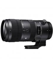 Sigma S 70-200 mm f/2.8 DG OS HSM (Canon)