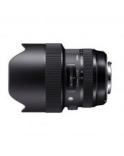 Sigma A 14-24 mm f/2.8 DG HSM (Canon)