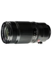 Fuji XF 50-140 mm f/2.8 R LM OIS WR