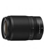 Nikon Z DX NIKKOR 50-250 mm f/4.5-6.3 VR (OEM)