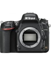 Nikon D750 + Sigma 24-70 mm f/2.8 DG OS HSM ART