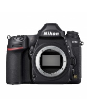 Nikon D780 body + Sandisk 64GB GRATIS